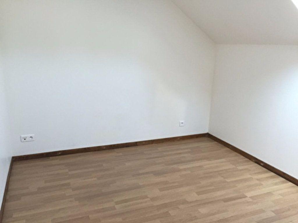 Appartement à louer 3 72m2 à Méry-la-Bataille vignette-4