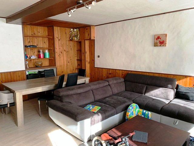 Appartement à louer 4 77.94m2 à Béthisy-Saint-Martin vignette-1