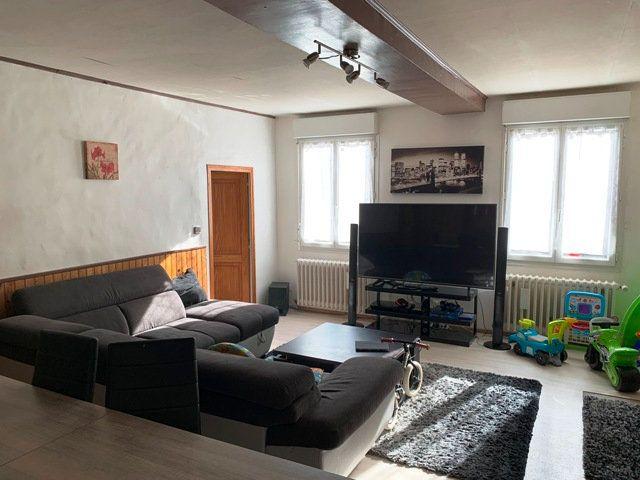 Appartement à louer 4 77.94m2 à Béthisy-Saint-Martin vignette-2