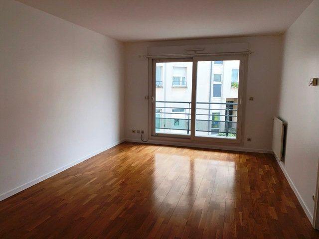 Appartement à louer 2 50.96m2 à Compiègne vignette-3