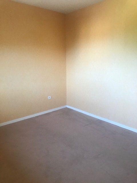 Appartement à louer 2 49.33m2 à Roye vignette-5