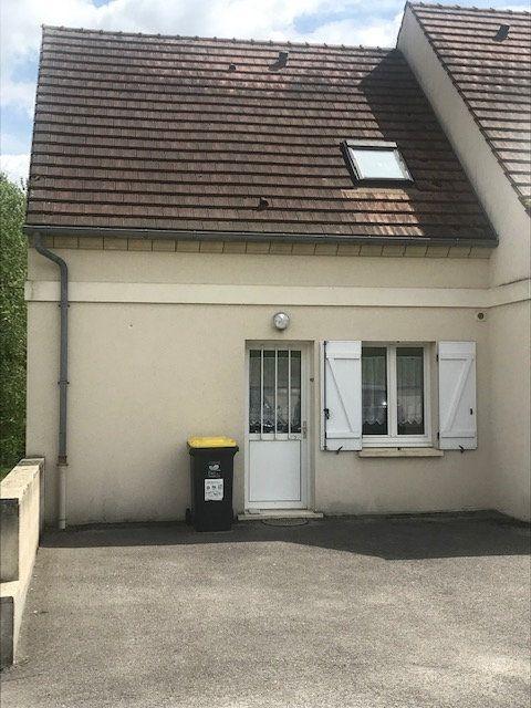 Maison à louer 2 55m2 à La Neuville-sur-Ressons vignette-1