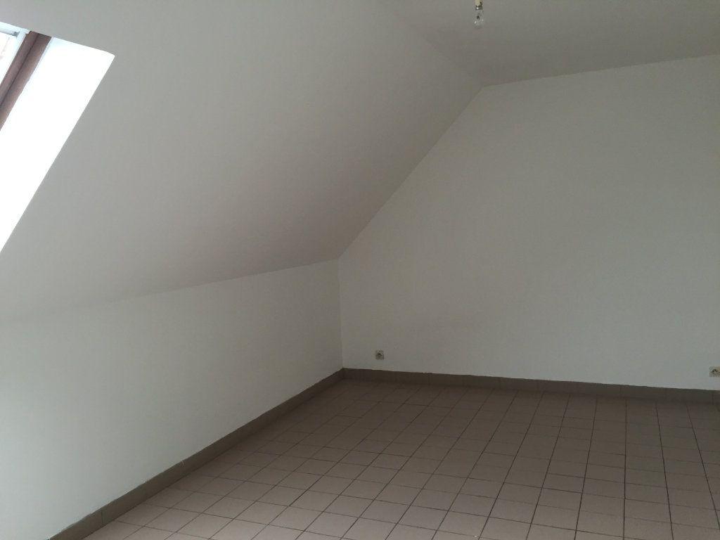 Maison à louer 2 55m2 à La Neuville-sur-Ressons vignette-4