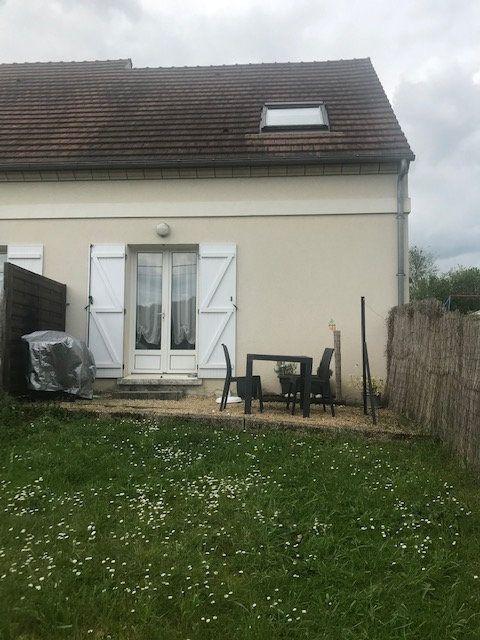Maison à louer 2 55m2 à La Neuville-sur-Ressons vignette-6