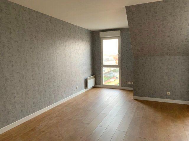 Appartement à louer 1 28m2 à Margny-lès-Compiègne vignette-4