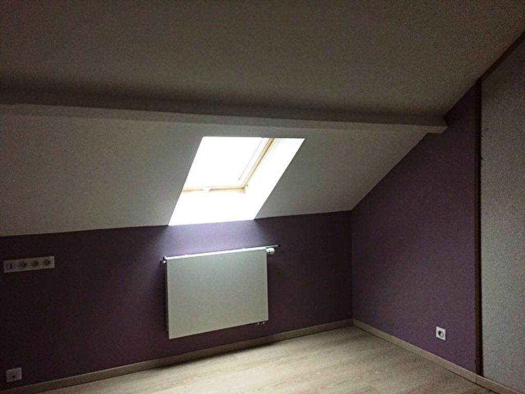 Maison à louer 4 98m2 à Courcelles-Epayelles vignette-6