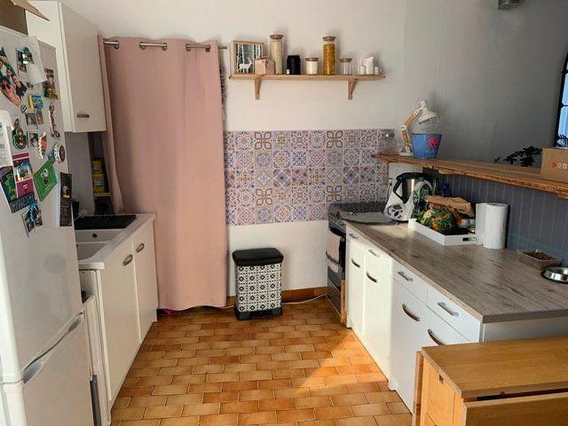 Maison à louer 2 58m2 à Conchy-les-Pots vignette-2