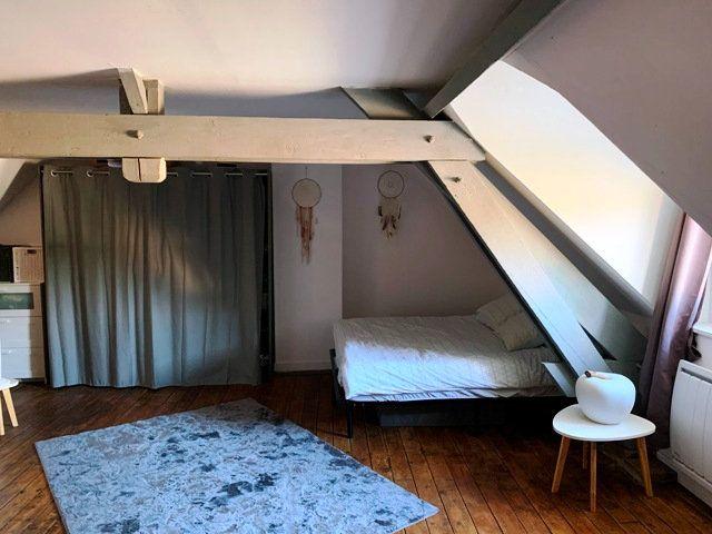 Maison à louer 2 58m2 à Conchy-les-Pots vignette-5