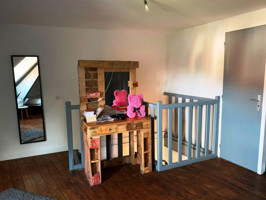 Maison à louer 2 58m2 à Conchy-les-Pots vignette-6