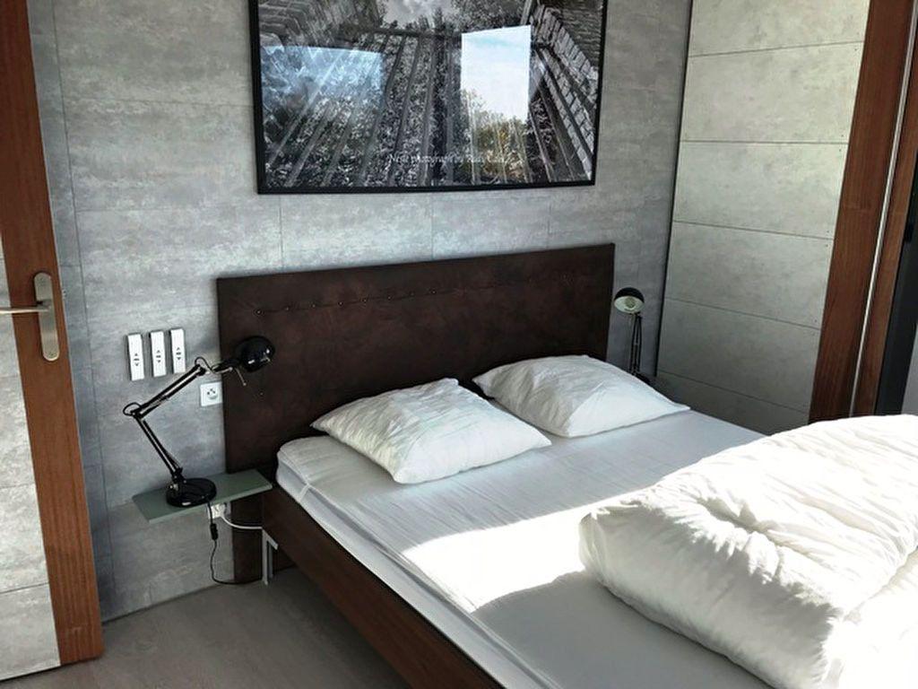 Appartement à louer 3 59.59m2 à Nesle vignette-5