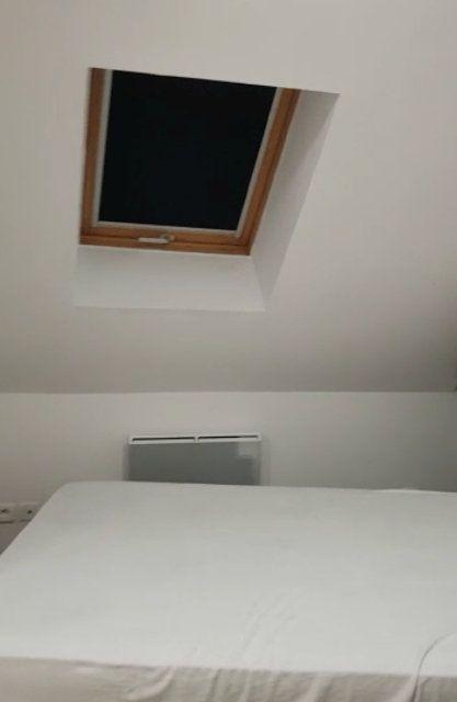 Appartement à louer 2 22.71m2 à Ribécourt-Dreslincourt vignette-3