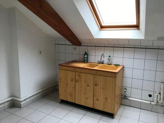Appartement à louer 2 42m2 à Margny-lès-Compiègne vignette-3