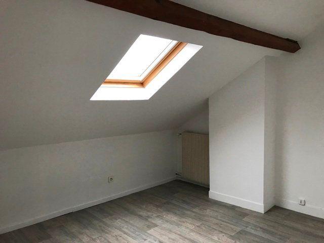 Appartement à louer 2 42m2 à Margny-lès-Compiègne vignette-4