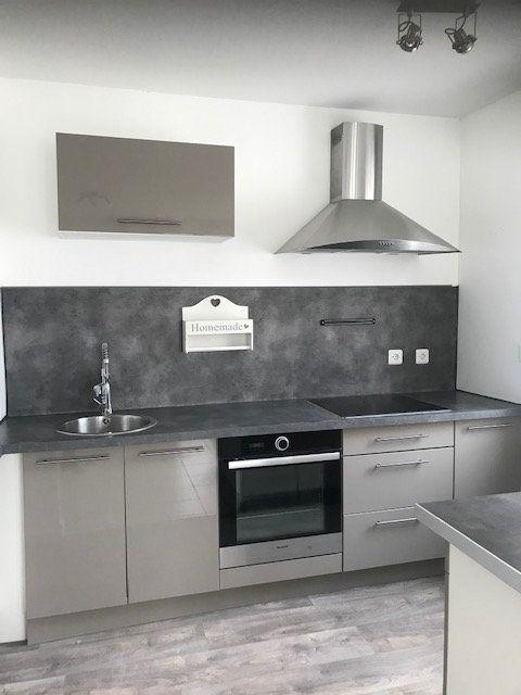 Appartement à louer 2 54.36m2 à Margny-lès-Compiègne vignette-2