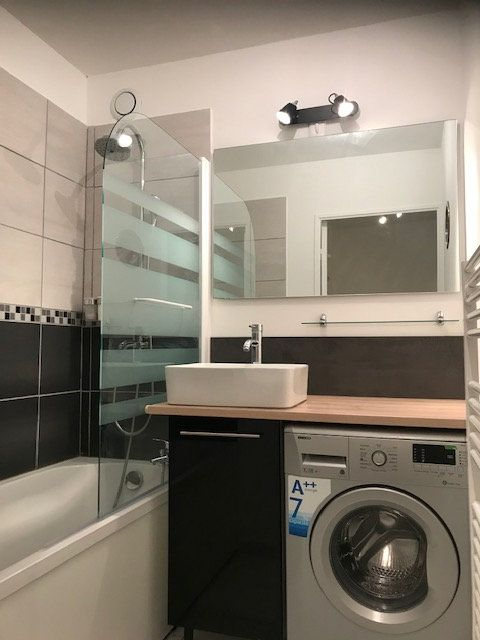 Appartement à louer 2 54.36m2 à Margny-lès-Compiègne vignette-8