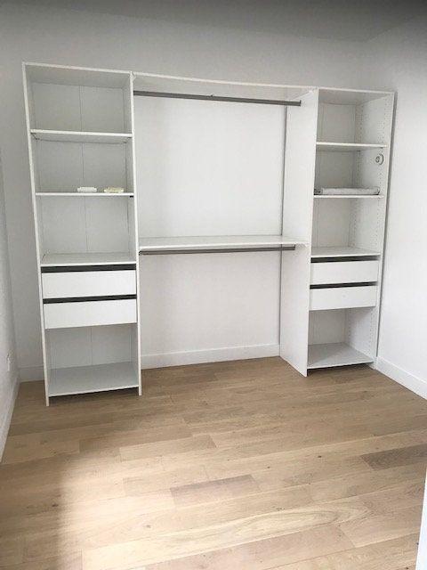 Appartement à louer 2 54.36m2 à Margny-lès-Compiègne vignette-9