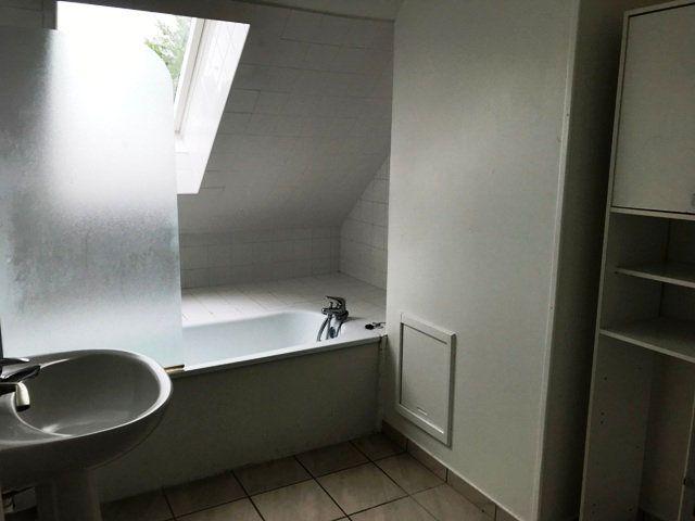 Appartement à louer 3 71m2 à Ribécourt-Dreslincourt vignette-6
