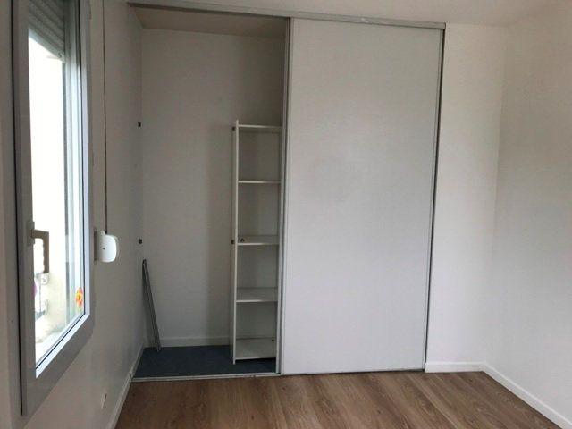 Appartement à louer 3 71m2 à Ribécourt-Dreslincourt vignette-7