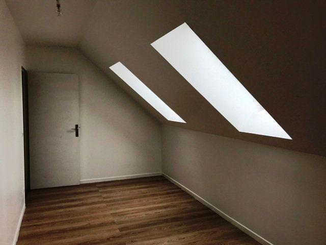 Appartement à louer 3 71m2 à Ribécourt-Dreslincourt vignette-8
