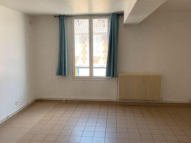 Maison à louer 3 93m2 à Monchy-Humières vignette-8