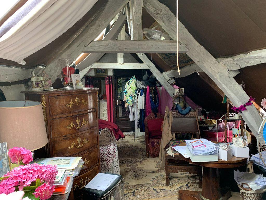Maison à vendre 6 170m2 à Élincourt-Sainte-Marguerite vignette-4
