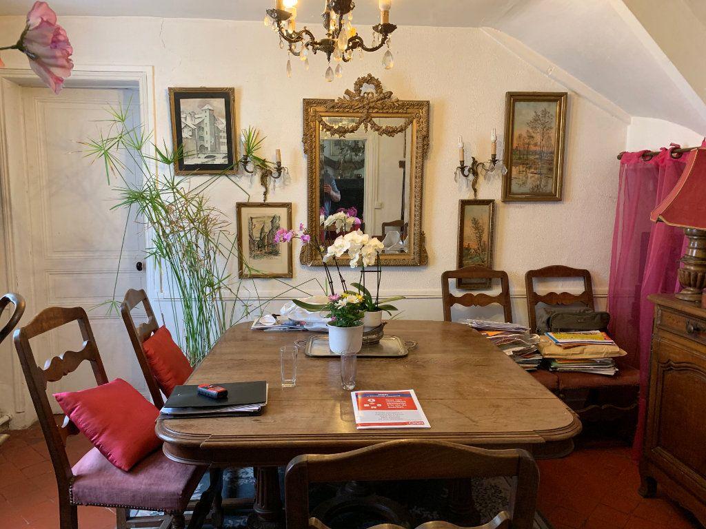 Maison à vendre 6 170m2 à Élincourt-Sainte-Marguerite vignette-8