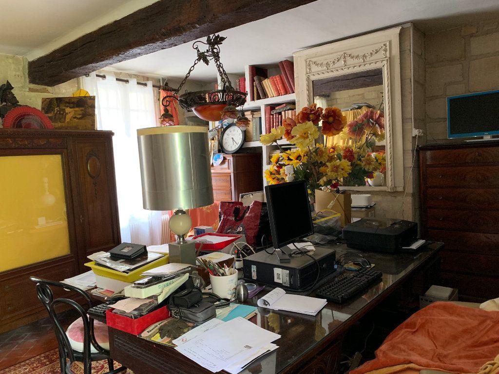 Maison à vendre 6 170m2 à Élincourt-Sainte-Marguerite vignette-10