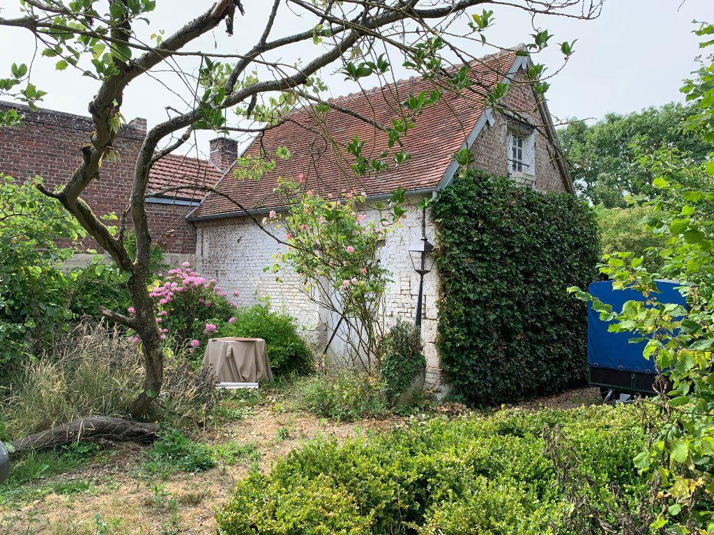 Maison à vendre 6 170m2 à Élincourt-Sainte-Marguerite vignette-11