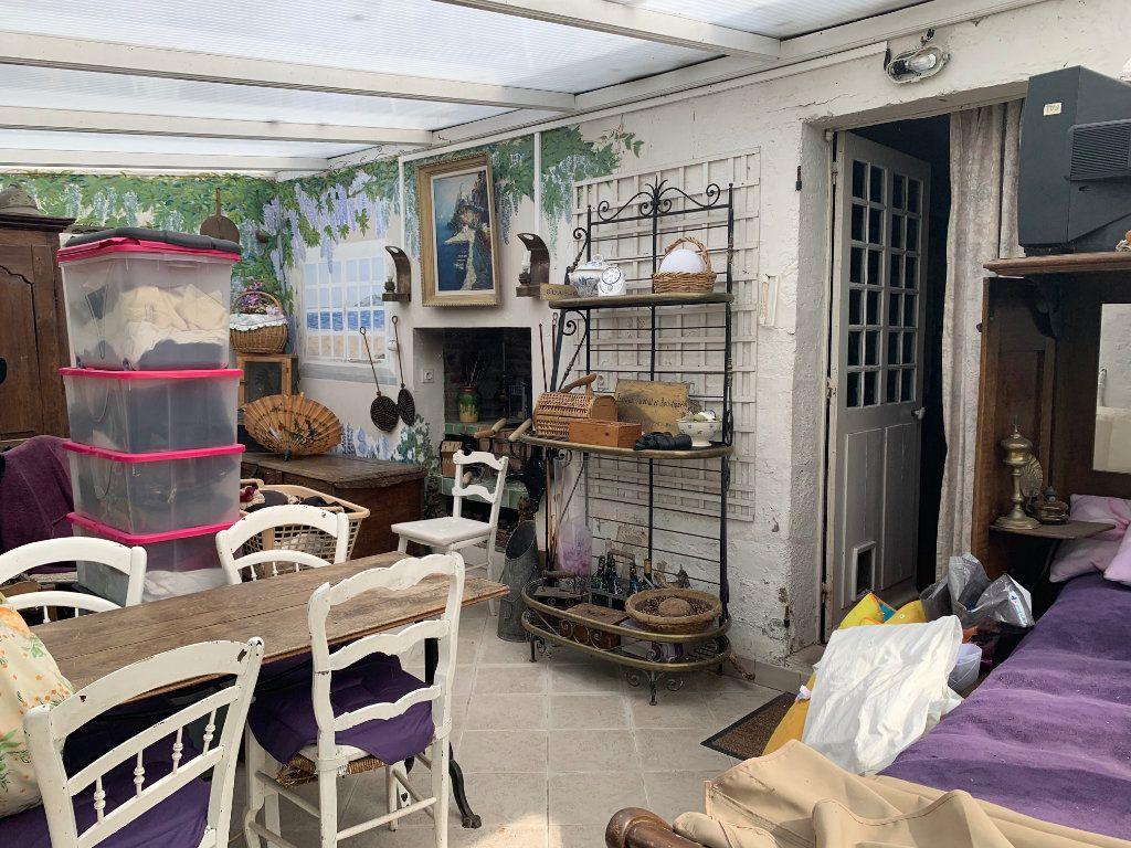 Maison à vendre 6 170m2 à Élincourt-Sainte-Marguerite vignette-12
