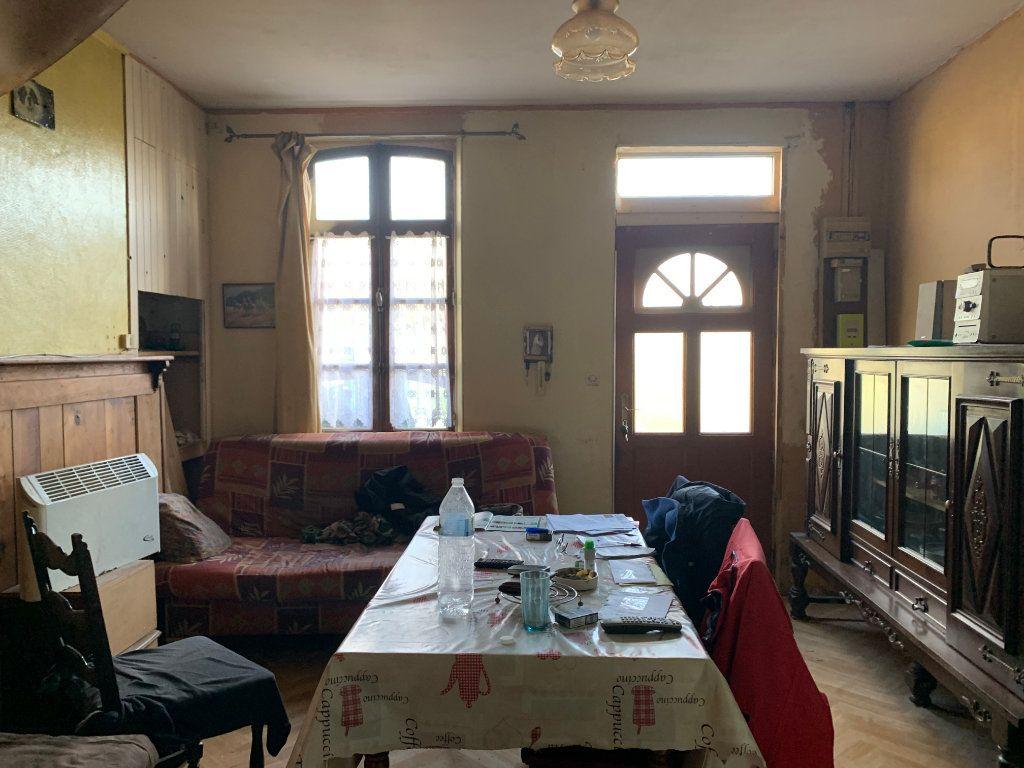 Maison à vendre 3 62m2 à Pont-Remy vignette-2