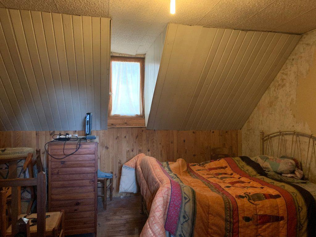 Maison à vendre 3 62m2 à Pont-Remy vignette-4