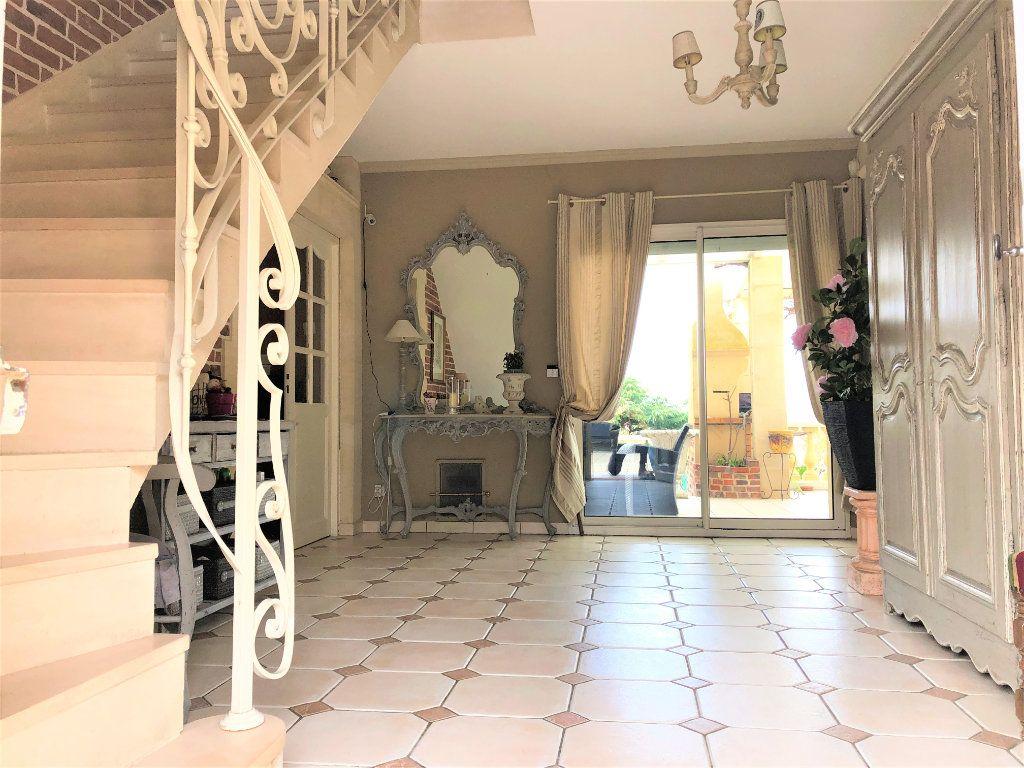 Maison à vendre 5 273m2 à Margny-sur-Matz vignette-3