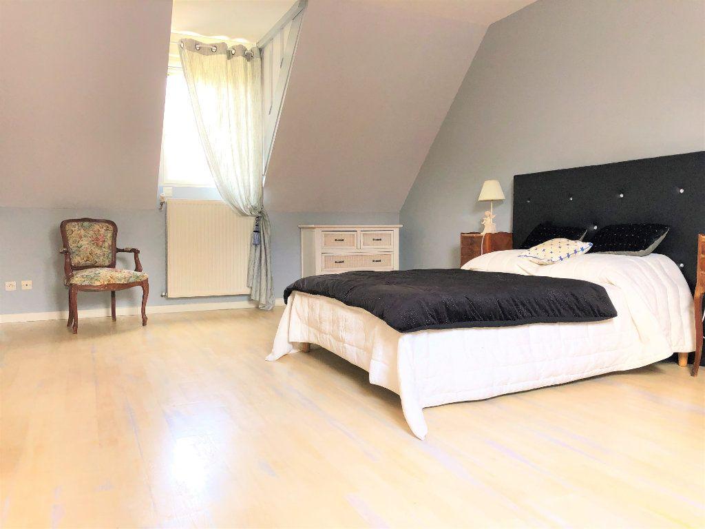 Maison à vendre 5 273m2 à Margny-sur-Matz vignette-7