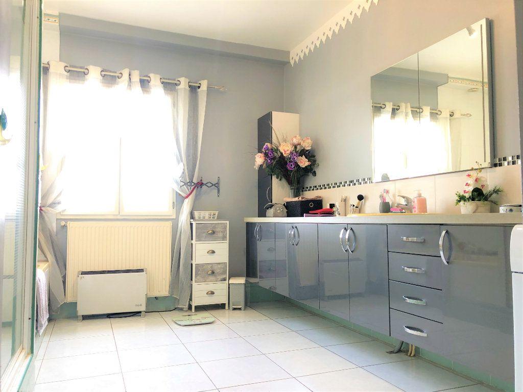 Maison à vendre 5 273m2 à Margny-sur-Matz vignette-11