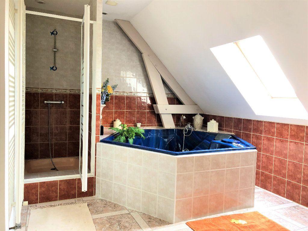 Maison à vendre 5 273m2 à Margny-sur-Matz vignette-16
