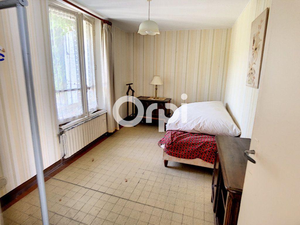 Maison à vendre 5 114m2 à Mareuil-la-Motte vignette-8