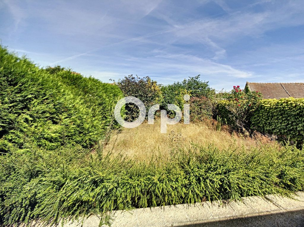 Maison à vendre 5 114m2 à Mareuil-la-Motte vignette-9