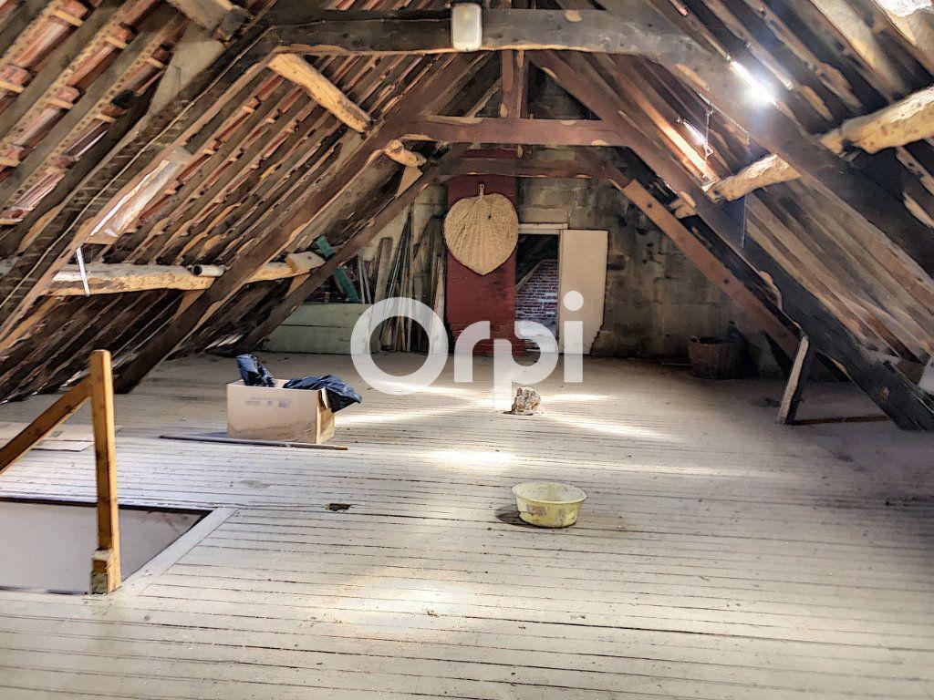 Maison à vendre 5 114m2 à Mareuil-la-Motte vignette-12
