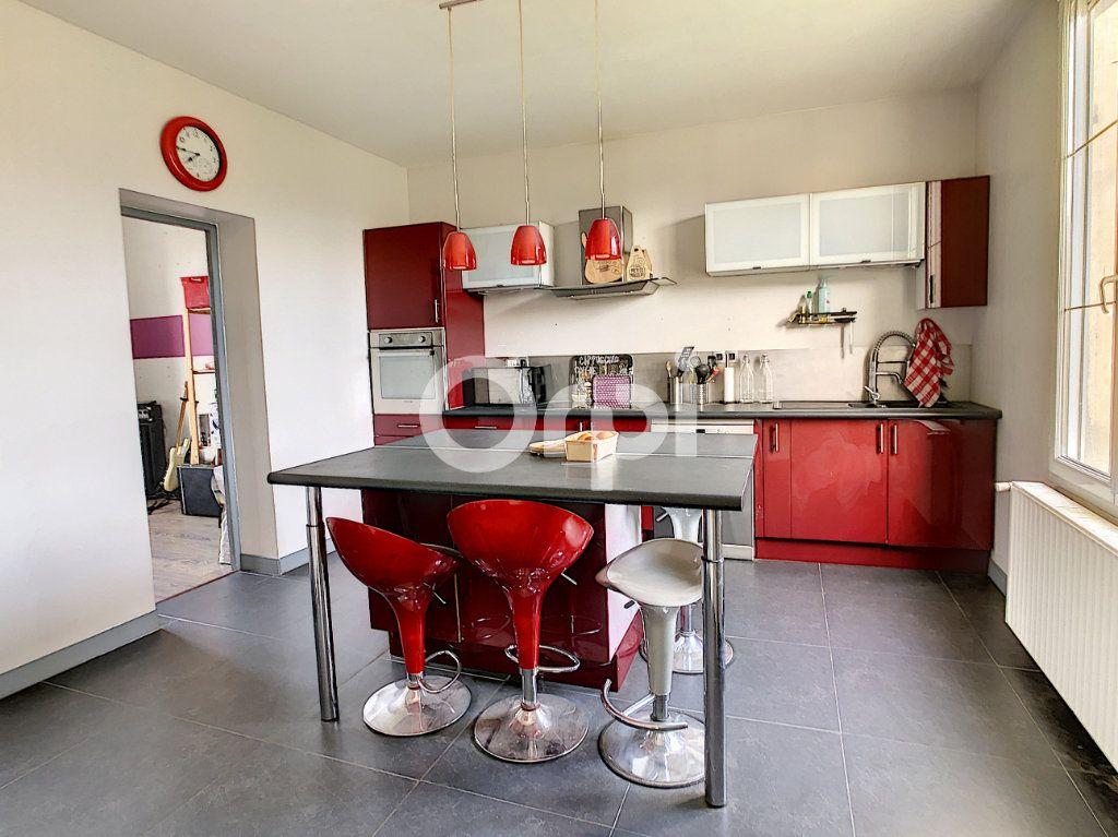 Maison à vendre 5 122m2 à Marest-sur-Matz vignette-3