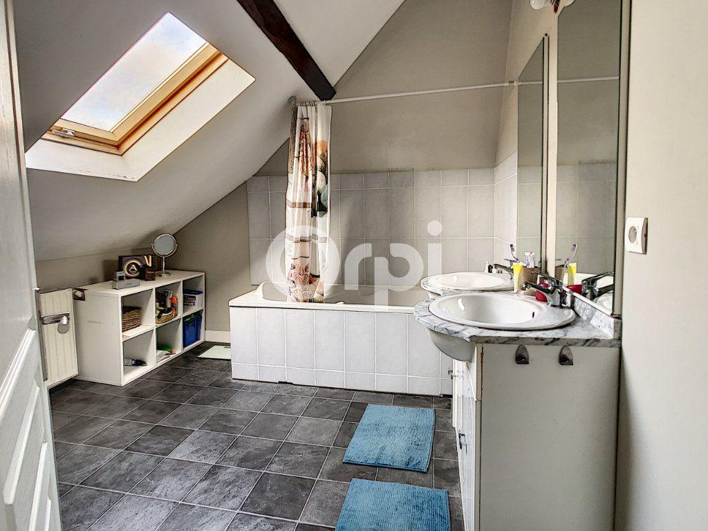 Maison à vendre 5 122m2 à Marest-sur-Matz vignette-9