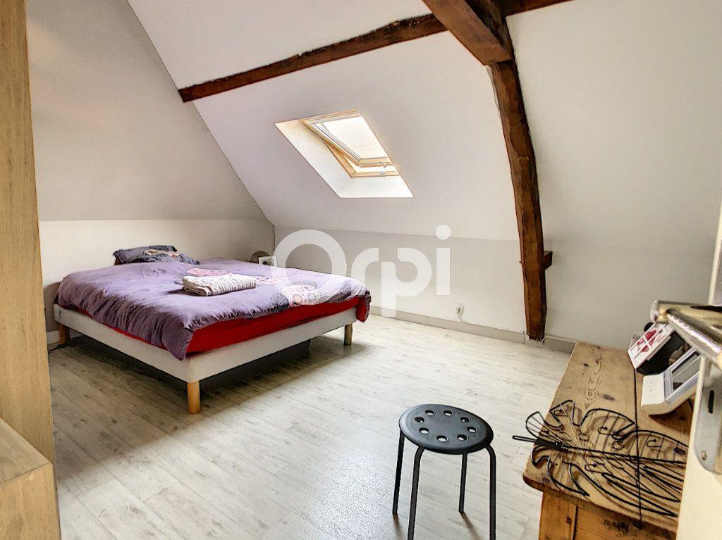 Maison à vendre 5 122m2 à Marest-sur-Matz vignette-10