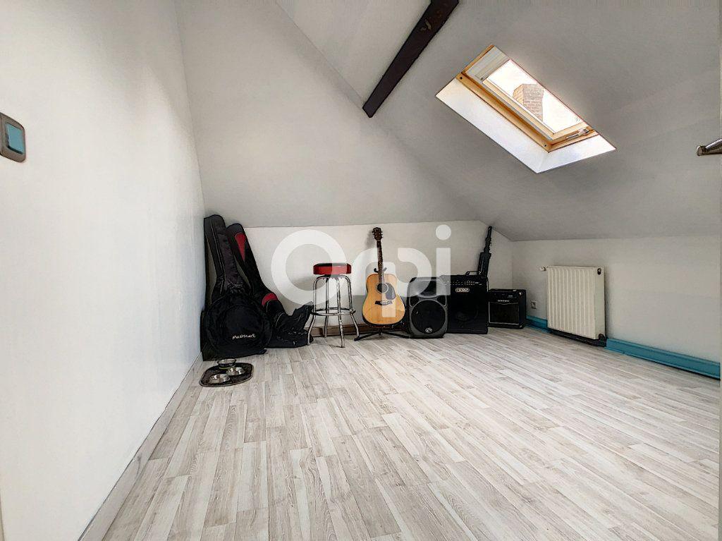 Maison à vendre 5 122m2 à Marest-sur-Matz vignette-11