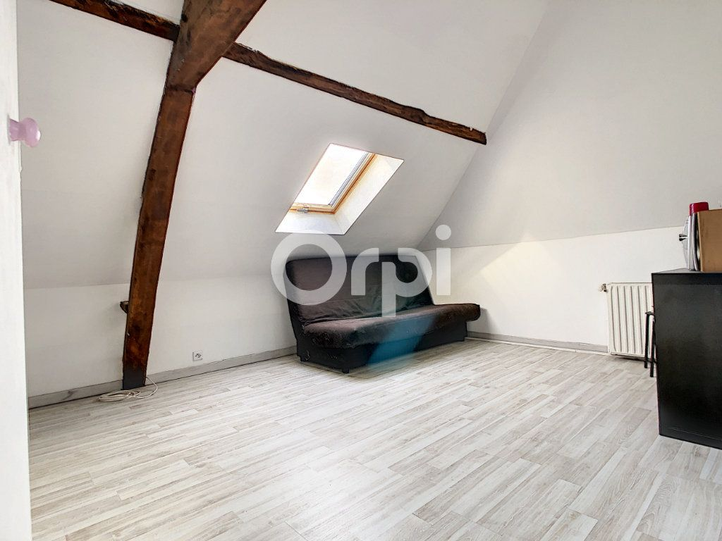 Maison à vendre 5 122m2 à Marest-sur-Matz vignette-12