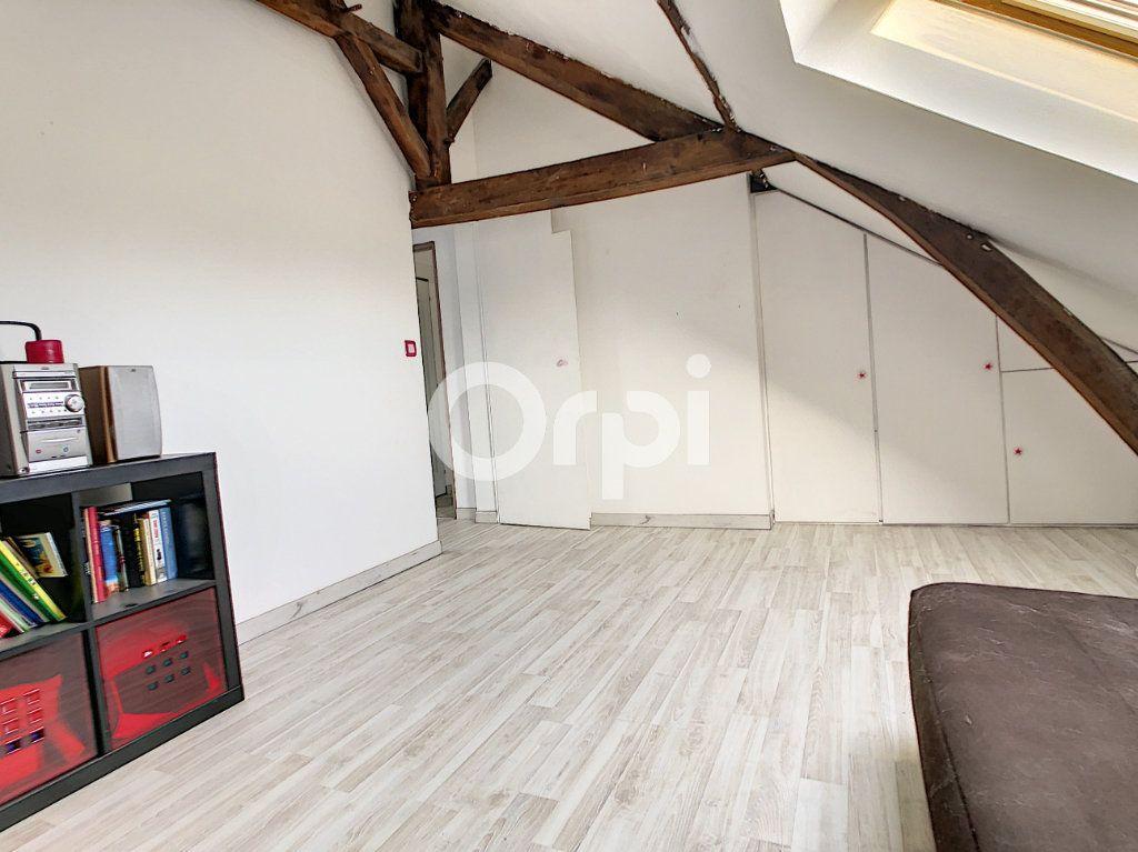 Maison à vendre 5 122m2 à Marest-sur-Matz vignette-13