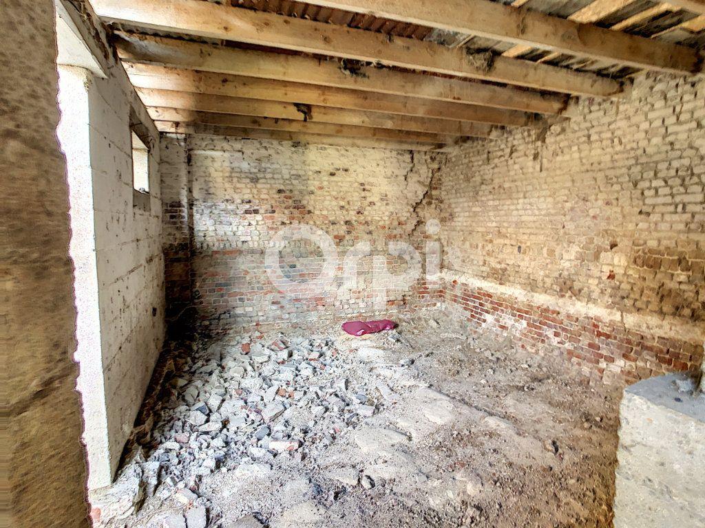 Maison à vendre 2 110m2 à Canny-sur-Matz vignette-4