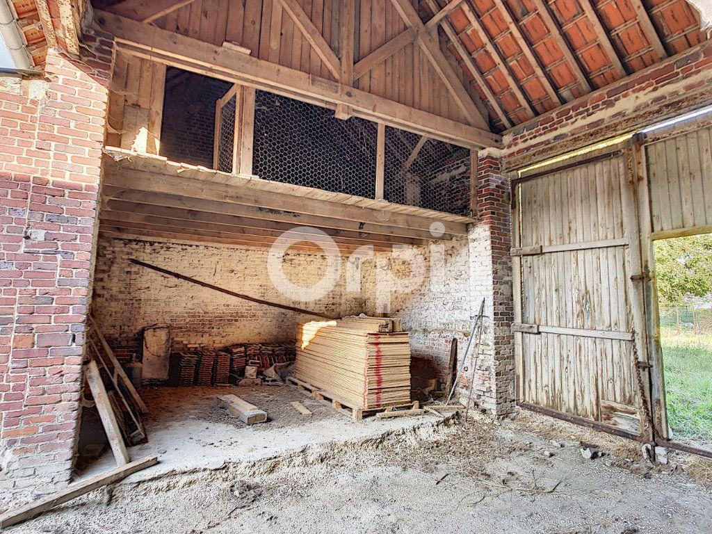 Maison à vendre 2 110m2 à Canny-sur-Matz vignette-5