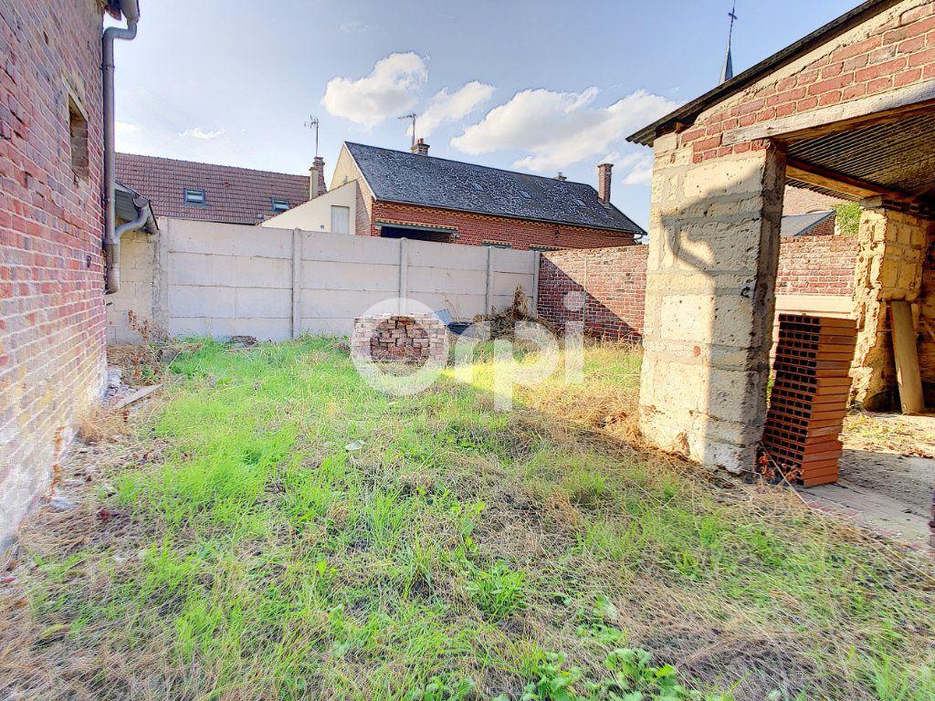 Maison à vendre 2 110m2 à Canny-sur-Matz vignette-6
