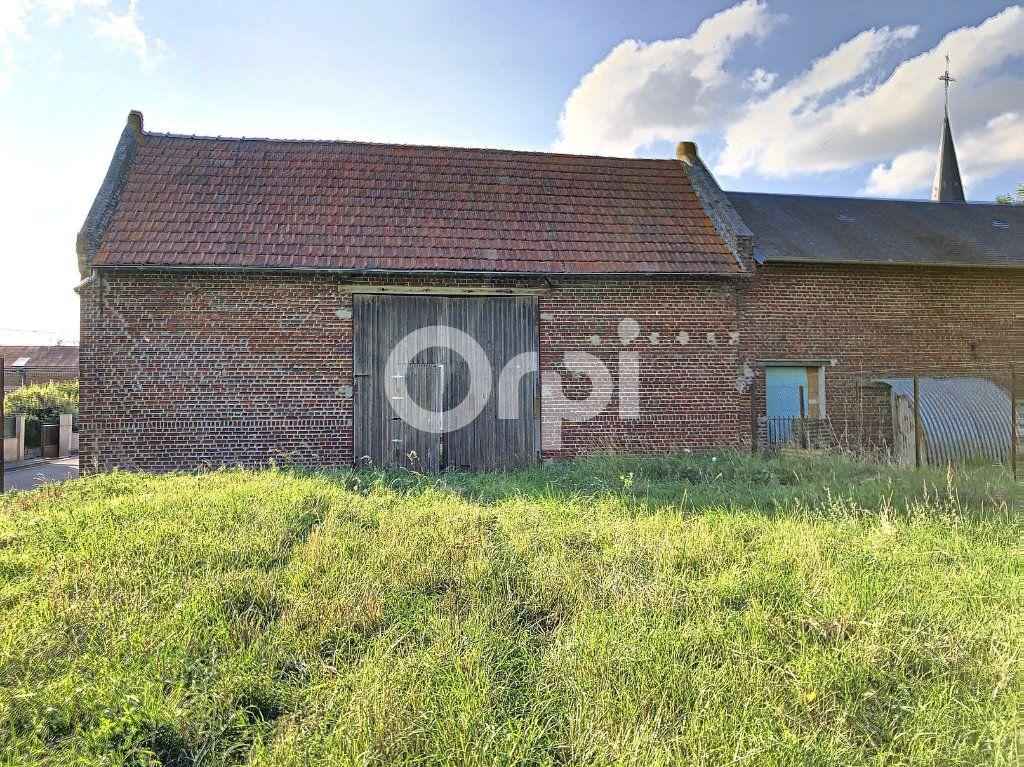 Maison à vendre 2 110m2 à Canny-sur-Matz vignette-8
