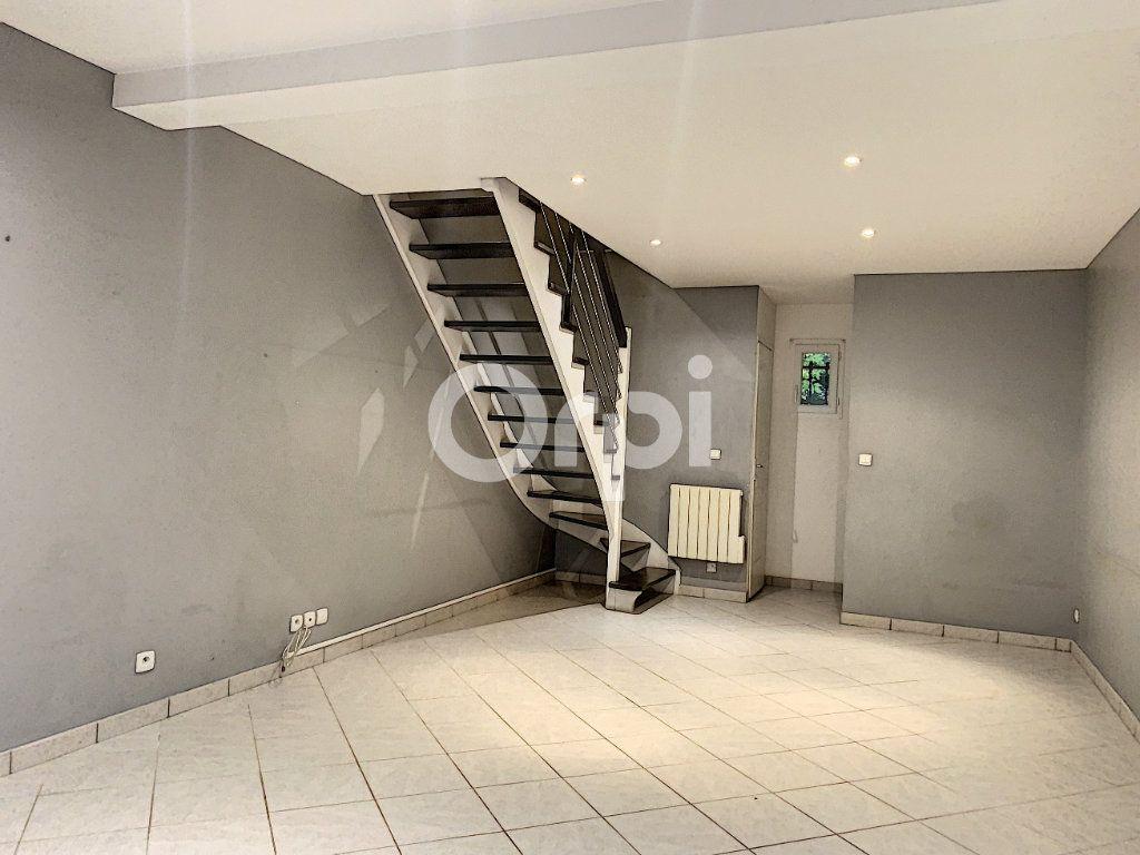 Maison à vendre 4 78m2 à Nogent-sur-Oise vignette-4