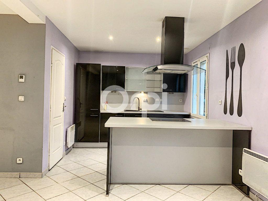 Maison à vendre 4 78m2 à Nogent-sur-Oise vignette-5